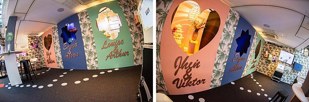 Photobooth normandie mariage à rouen et à Cherbourg dans la manche près de la seine maritime pour les mariages